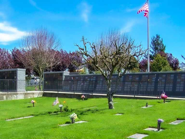 DiFranco Gate & Fence - Residential & Commercial Custom Fence Company - Ornamental Iron - Guard Rail Fence -  Sebastopol, CA